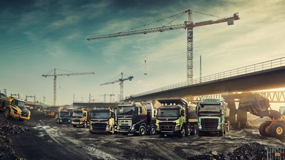 1860x1050 volvo group what volvo group do 1