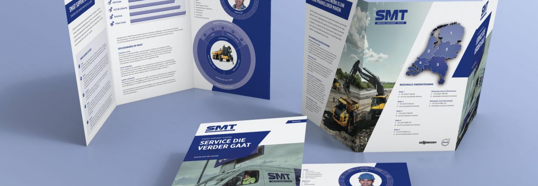 SMT Webimage SMART 01