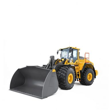 volvo find wheel loader l150h t2 t3 t4f 10001000