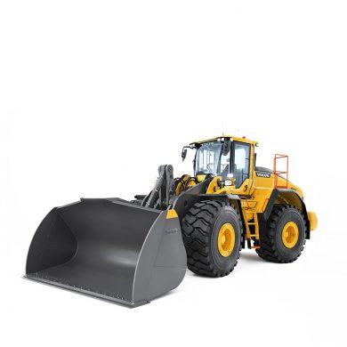 volvo find wheel loader l220h t2 t3 t4f 10001000