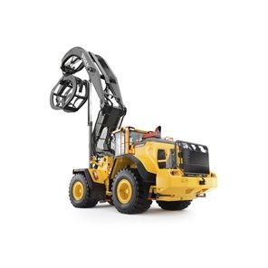 volvo find wheel loader l180h hl t2 t3 t4f 10001000