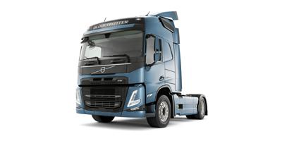 FM Volvo Trucks SMT Africajpg