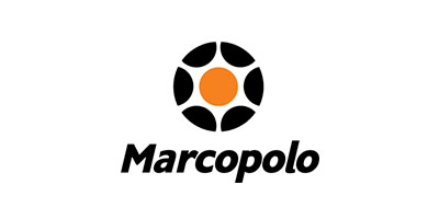 Marcopolo SMT Africa