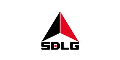 SDLG SMT Africa