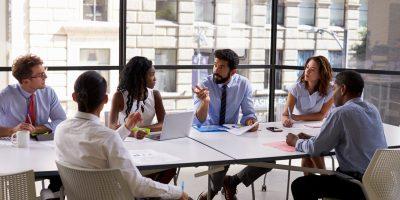 SMT Africa Financing Solutions