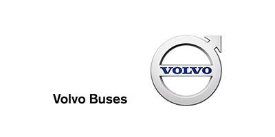 Volvo Bus SMT Africa