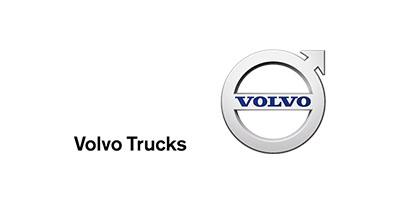 Volvo Trucks SMT Africa