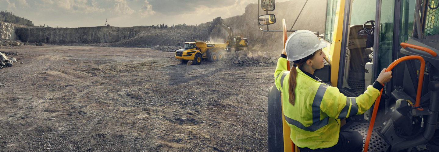 Jobsite safety - 5 ways to increase safety on site