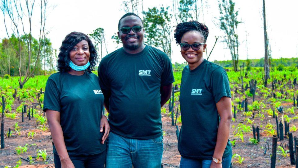 SMT-Benin-Journée-de-l'arbre