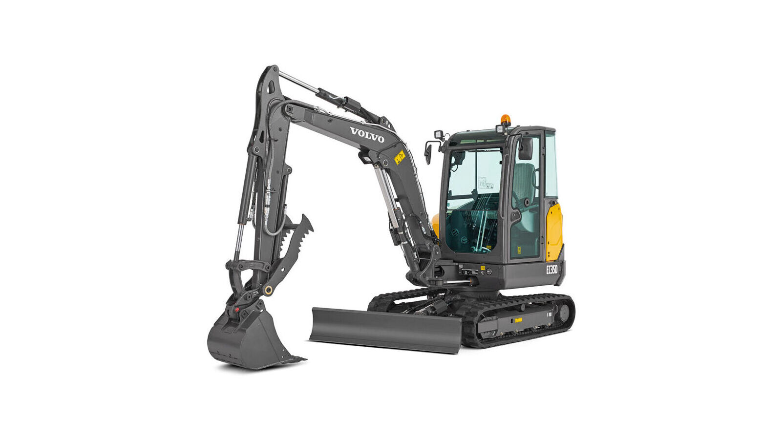 volvo ec35d main trimmed formatted