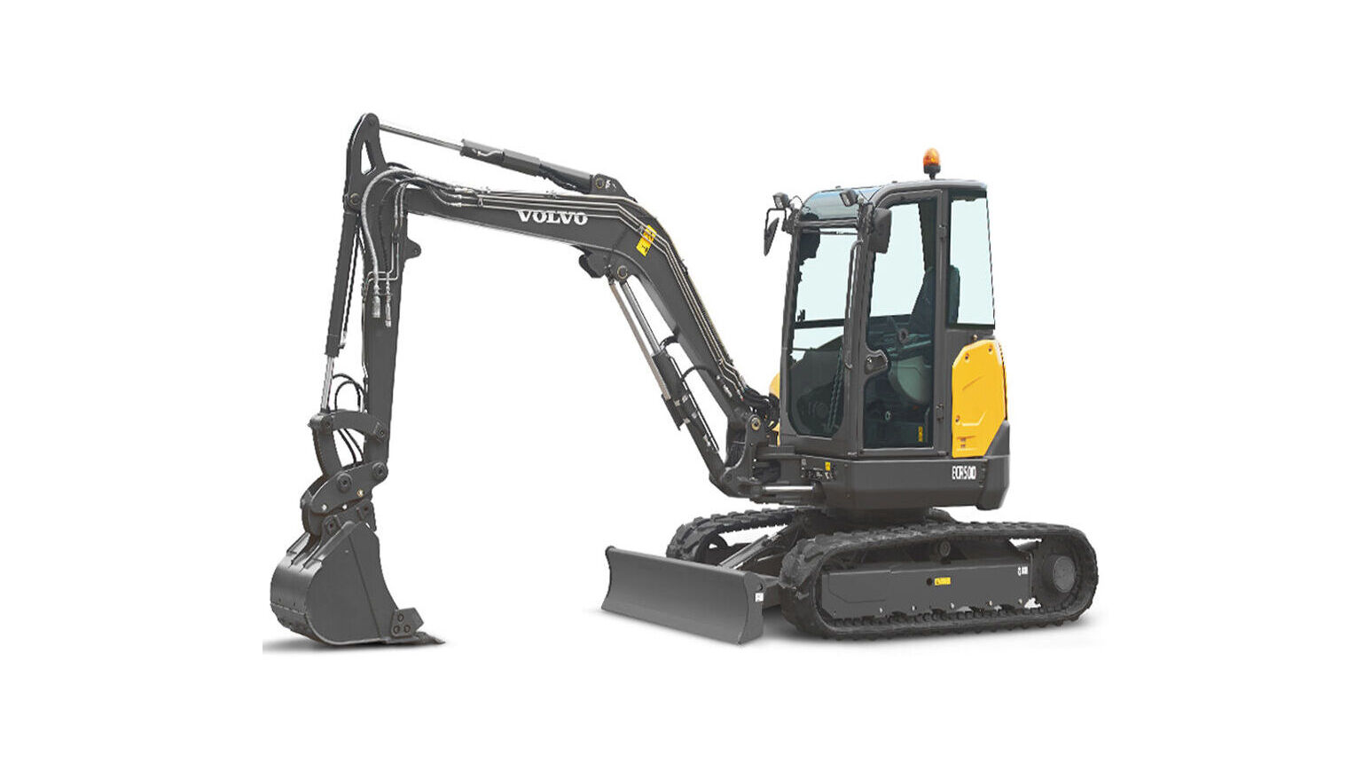 volvo ecr50d main trimmed formatted