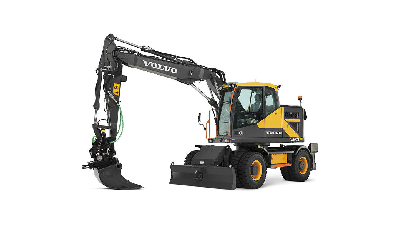 volvo ewr150e main trimmed formatted