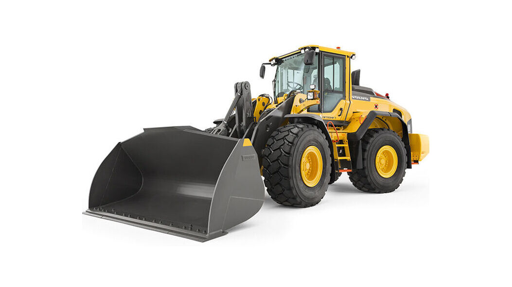 volvo l110h main trimmed formatted