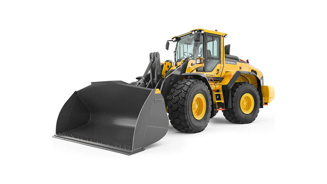 volvo l120h main trimmed formatted