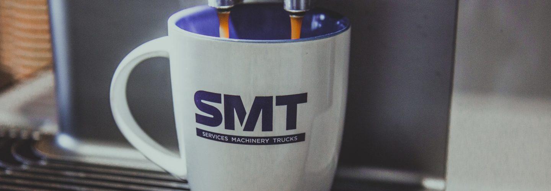 SMT training en SMT Acadamy