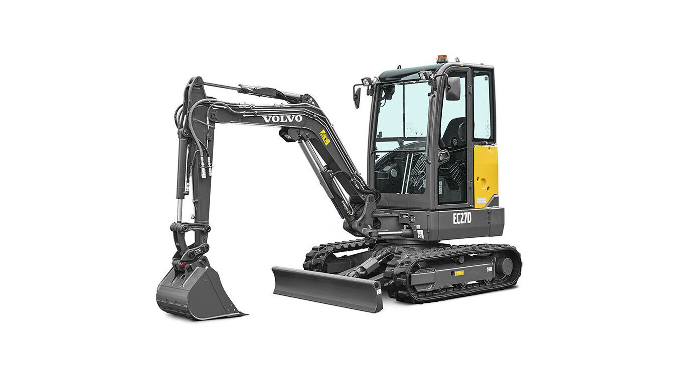 volvo ec27d main trimmed formatted