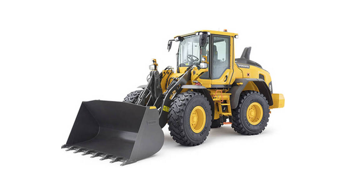 volvo l60h main trimmed formatted