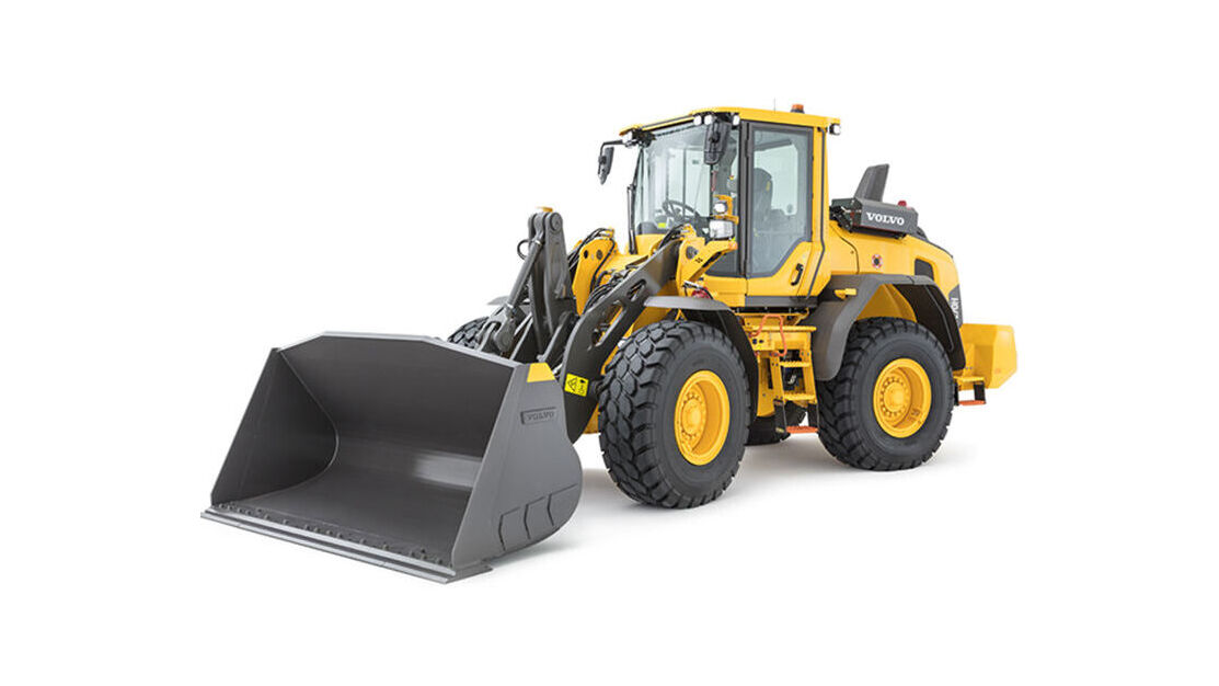volvo l70h main trimmed formatted