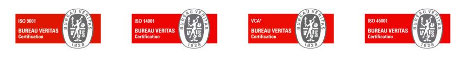 Zertifikaten SMT