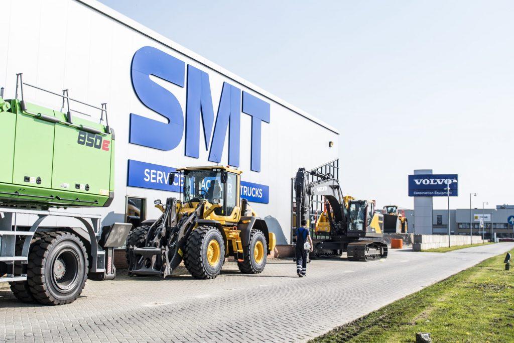 SMT Webimage 022