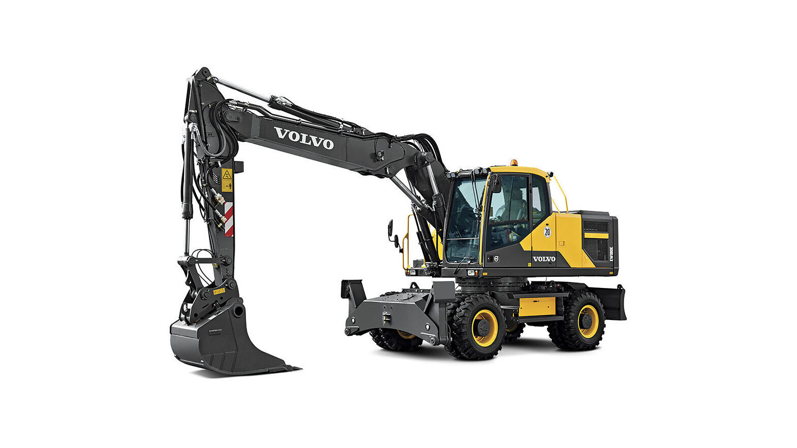 volvo ew180e main trimmed formatted
