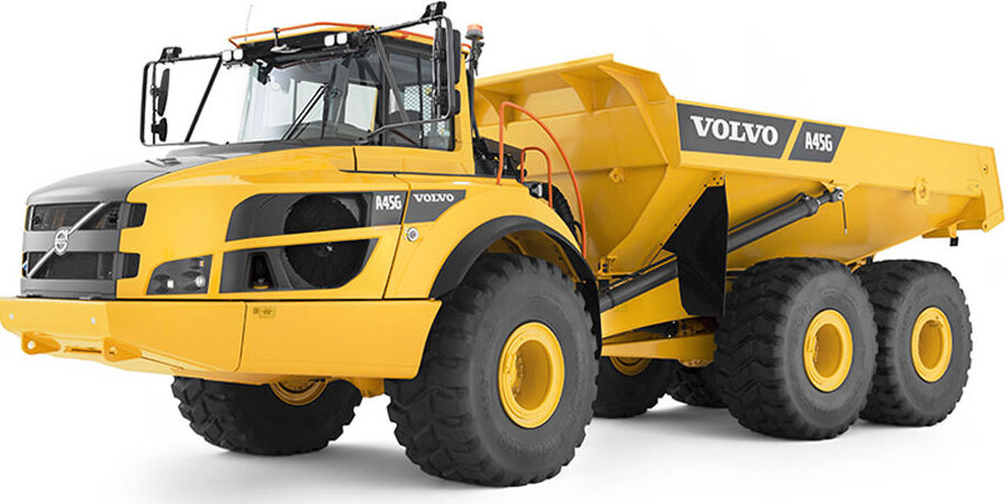 volvo a45g main trimmed