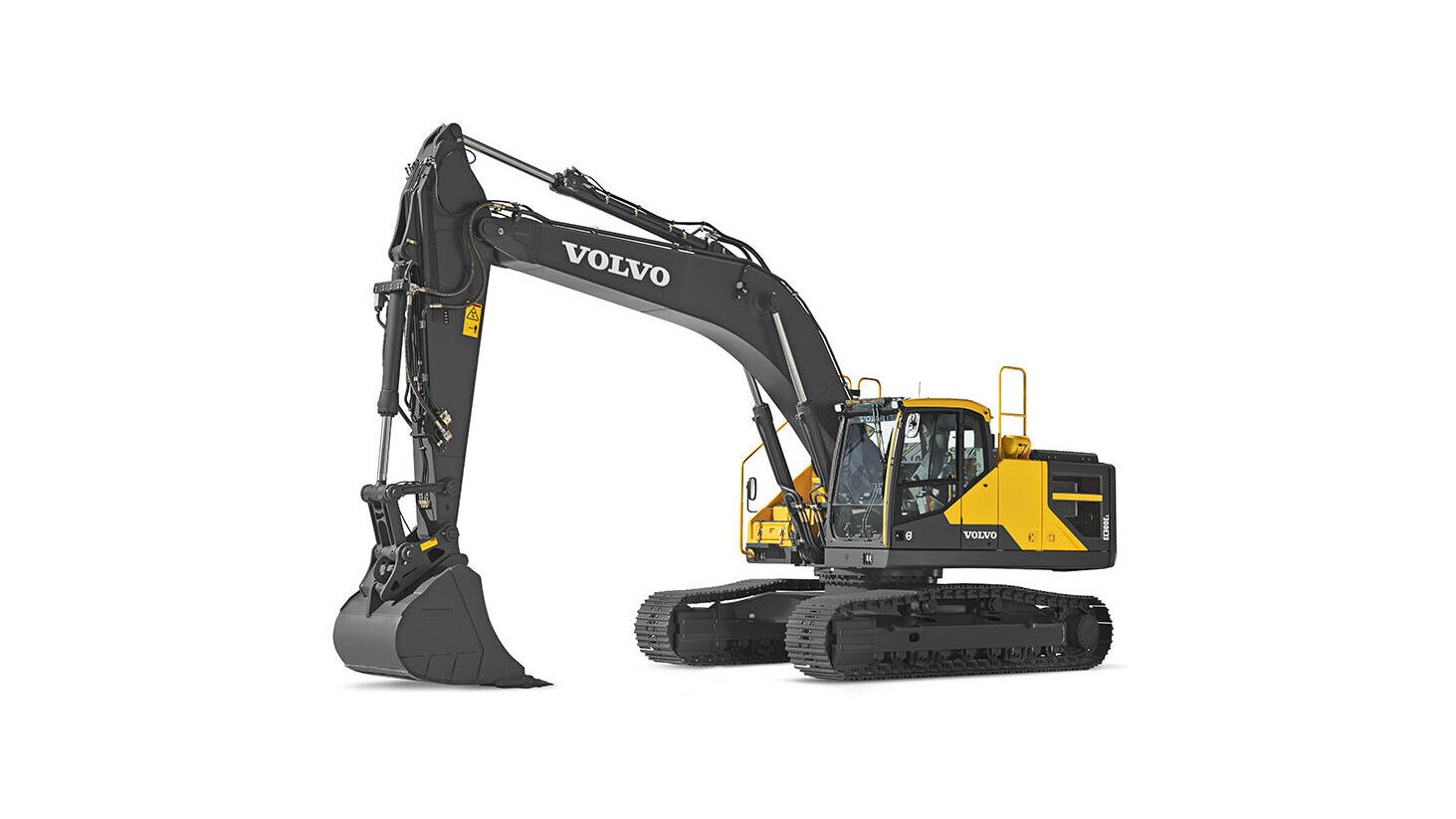 volvo ec300e main trimmed formatted