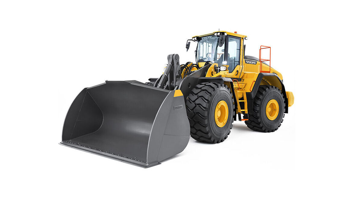 volvo l220h main trimmed formatted
