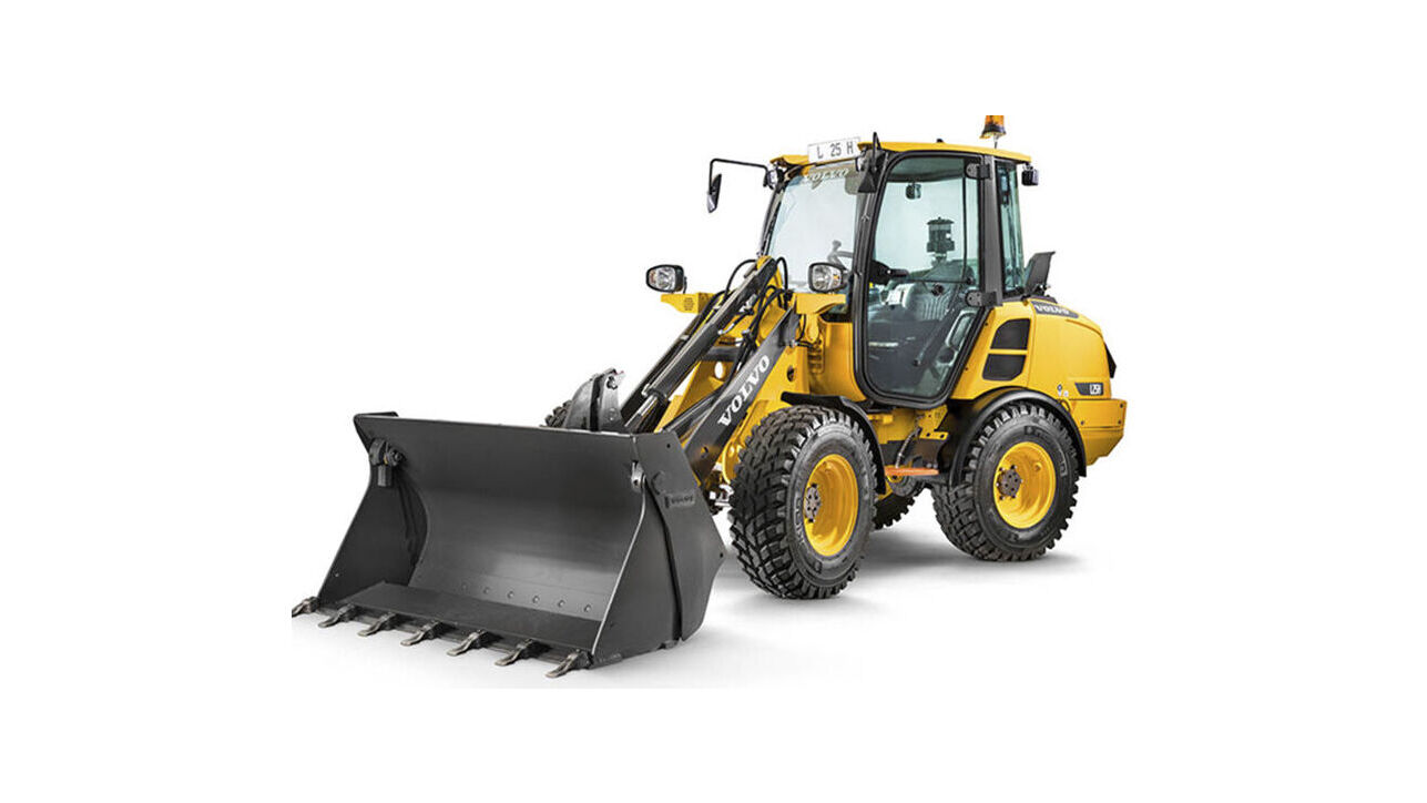 volvo l25h main trimmed formatted