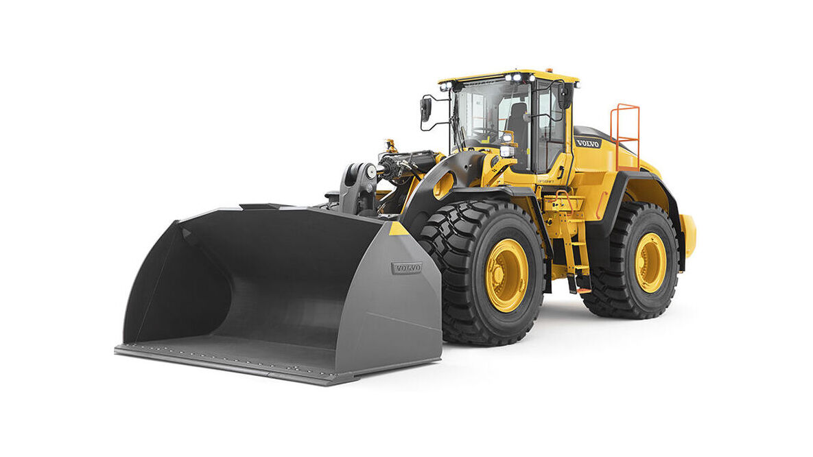 volvo l260h main trimmed formatted
