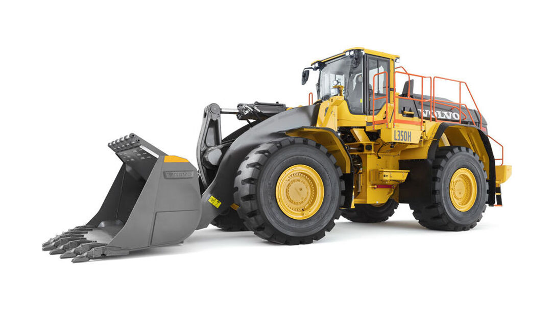 volvo l350h main trimmed formatted