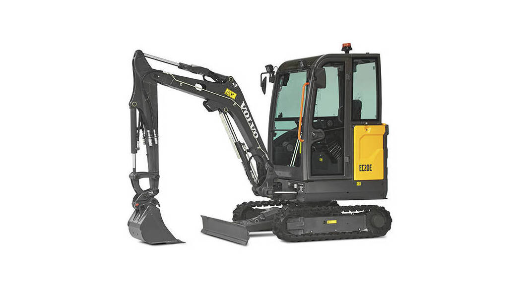 volvo ec20e main trimmed formatted 3