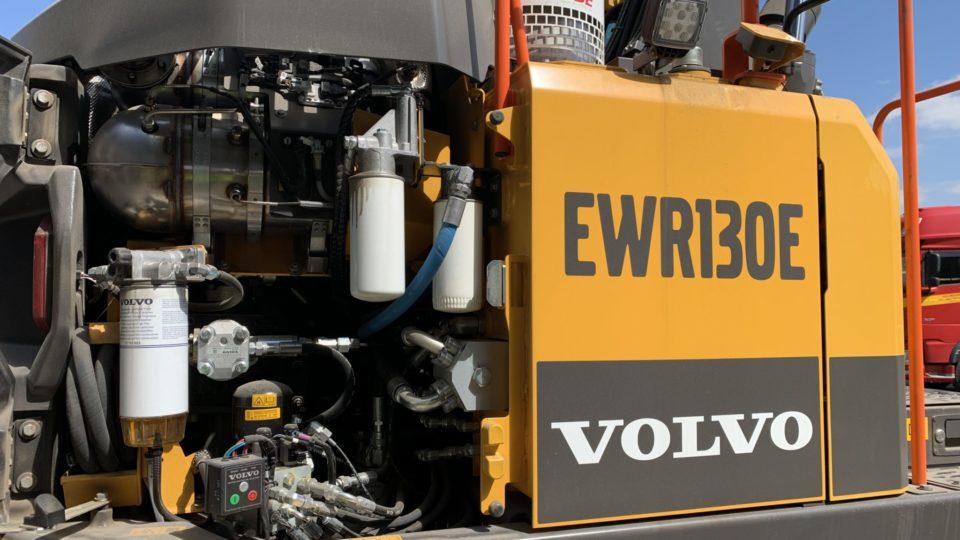 EWR130
