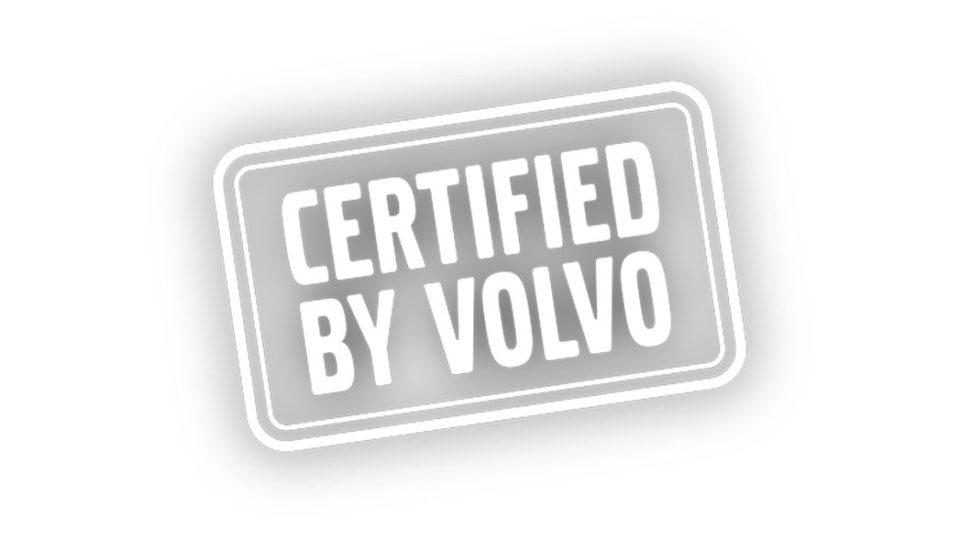 volvo show services quality b 23241200